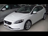 Foto Volvo v40 2.0 t4 dynamic turbo gasolina 4p...