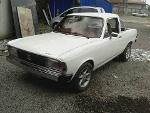 Foto Dodge Polara 1973 à - carros antigos