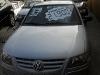 Foto Volkswagen gol 1.0 mi 8v flex 2p manual g. IV /
