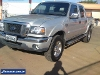 Foto Ford Ranger Limited 3.0 Cabine Dupla 4P Diesel...