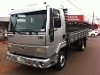 Foto Ford cargo 815-t 4x2 2p 2004