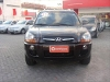 Foto Hyundai Tucson 2.0 Mpfi Gls 16v 143cv 2wd