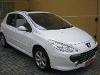 Foto Peugeot 307 Hatch. Presence Pack 1.6 16V (flex)