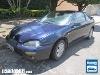 Foto Mazda MX-3 Verde 1997/ Gasolina em Goiânia