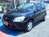 Foto Chevrolet celta hatch spirit 1.0 vhc 8v 2p 2008...