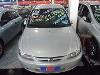 Foto Chevrolet Celta 1.0 VHC 2003