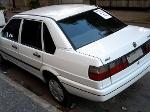 Foto Volkswagen santana cli 1.8 gasolina. E GNV 1996...