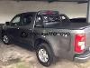 Foto Chevrolet s10 cd 2.8 LT 4X4 2012/2013 Diesel CINZA
