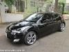 Foto Hyundai Veloster 1.6 automático + teto