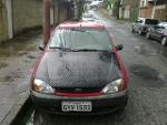 Foto Ford Fiesta 2000