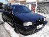 Foto Fiat Tipo 94 Doctos 2014 Ok!