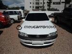 Foto Chevrolet vectra gl 2.0 MPFI 4P 1997/ Gasolina...