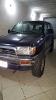 Foto Hilux Sw-4 2.7 4x4 Azul 1996/1997 Gasolina (não...
