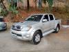 Foto Toyota hilux srv 3.0 4X4 AUT 2005/2006