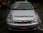 Foto Chevrolet corsa hatch maxx 1.8 8V(FLEXPOWER) 4p...