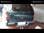 Foto Chevrolet blazer 2.4 mpfi st 4x2 8v gasolina 4p...