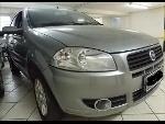 Foto Fiat palio 1.0 mpi elx 8v flex 4p manual /