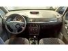 Foto Chevrolet meriva maxx 1.4 8V 4P 2012/