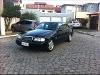 Foto Mercedes-benz c 280 2.8 sport v6 gasolina 4p...