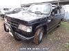 Foto CHEVROLET D20 Preto 1989/1990 Diesel em Uberlândia