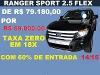 Foto Ford Ranger 2.5 sport 16v 4x2 cs 2014/2015, R$...