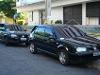 Foto Volkswagen Golf Trip 1.6 MI