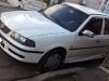 Foto Vw - Volkswagen Gol 16v Turbo de Fábrica -...