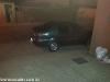 Foto Fiat Siena 1.0 8v elx attactive