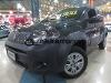 Foto Fiat uno evo way 1.0 8V 4P 2011/2012 Flex CINZA