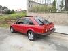 Foto Ford Escort 1987 à - carros antigos