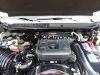Foto Chevrolet s-10 pick-up ls (c. DUP) 4X4 2.8...