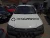 Foto Fiat palio adventure tryon 1.8 8V 4P 2007/ Gnv...