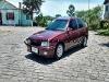 Foto Chevrolet kadett gsi 2.0 mpfi 2p 1993/ gasolina...