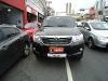 Foto Toyota Hilux Cd 4x2 Sr 2013