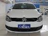 Foto Volkswagen Fox 1.6 Trend 8v 2011/ 2012.