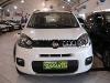 Foto Fiat uno evo way 1.4 8V 4P 2014/2015 Flex BRANCO