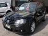 Foto Volkswagen golf 1.6 8V(SPORTLINE) (totalflex)...