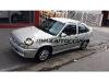 Foto Chevrolet kadett gl 1.8 EFI 2P 1995/