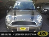 Foto Mini one 1.6 16v gasolina 2p manual /2012