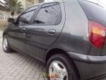 Foto Fiat Palio 2000 fire 1.3 completo - 2000