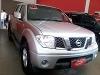 Foto Nissan - frontier sel cd 4x4 2.5 tb diesel aut...