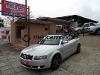 Foto Audi a-4 cabriolet 3.0 V-6 30V 2P 2003/...