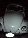Foto Vw - Volkswagen Fusca o do meu interesse, fusca...