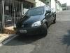 Foto Chevrolet Montana 1.8 Flex 2004