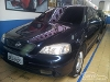 Foto Astra sedan expression 2.0 2002
