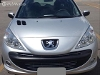 Foto Peugeot 207 1.4 xr sport 8v flex 4p manual 2011/