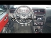 Foto Volkswagen fox pepper 1.6 16v msi(totalflex) 4p...