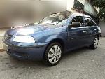 Foto Volkswagen Gol 1.8 MI (G3)