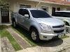 Foto Chevrolet S10 Lt Pickup - Barato Novo, Urgente...