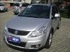 Foto Suzuki sx4 2.0 4x4 16v gasolina 4p manual /